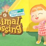 animal-crossing
