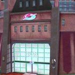 città centrale Pokémon Spada e Scudo
