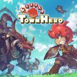 little-town-hero
