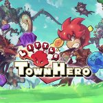 little-town-hero