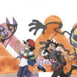 nuova serie animata Pokémon