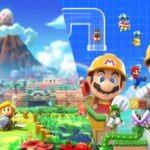 titoli più venduti Nintendo Switch settembre 2019