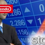 vendite-Nintendo