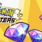 Evento Bonus accesso speciale Gemme Pokémon Masters