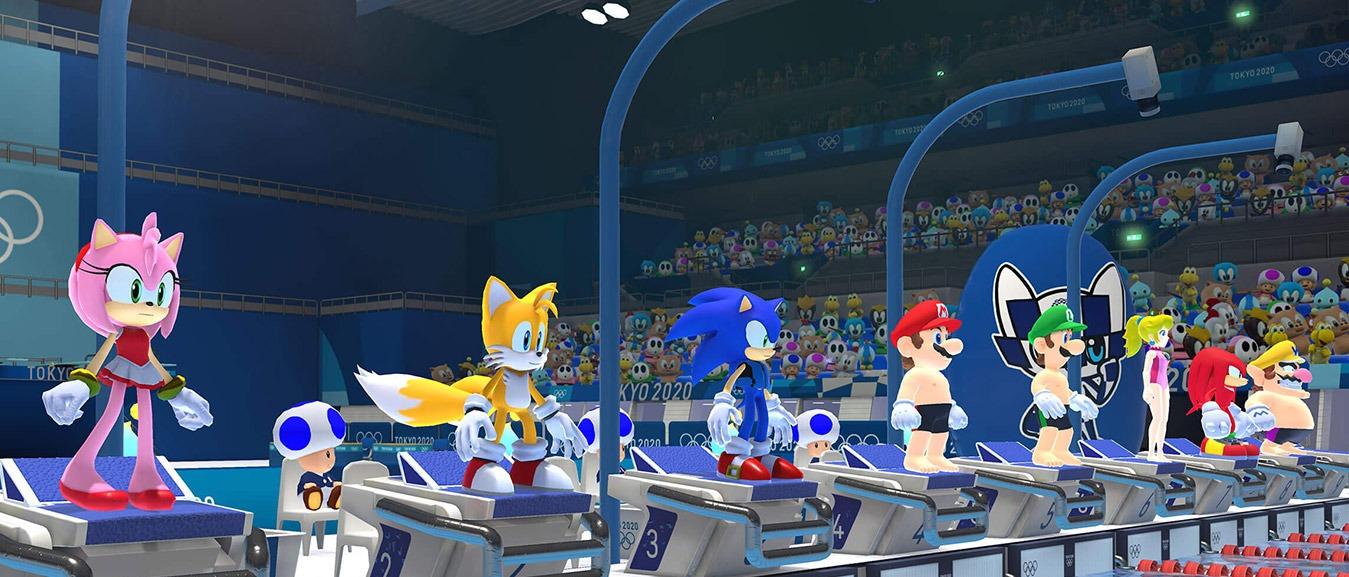 Mario-&-Sonic