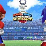 Mario-e-Sonic