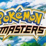 Pokémon Masters celebra SWSHI