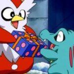 Pokémon regalati