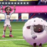 celvx wooloo campione galar