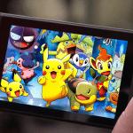 accessori Pokémon