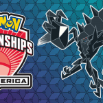 Streaming Campionati Pokémon Internazionali Latinoamericani
