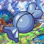 evoluzione nuovi Pokémon