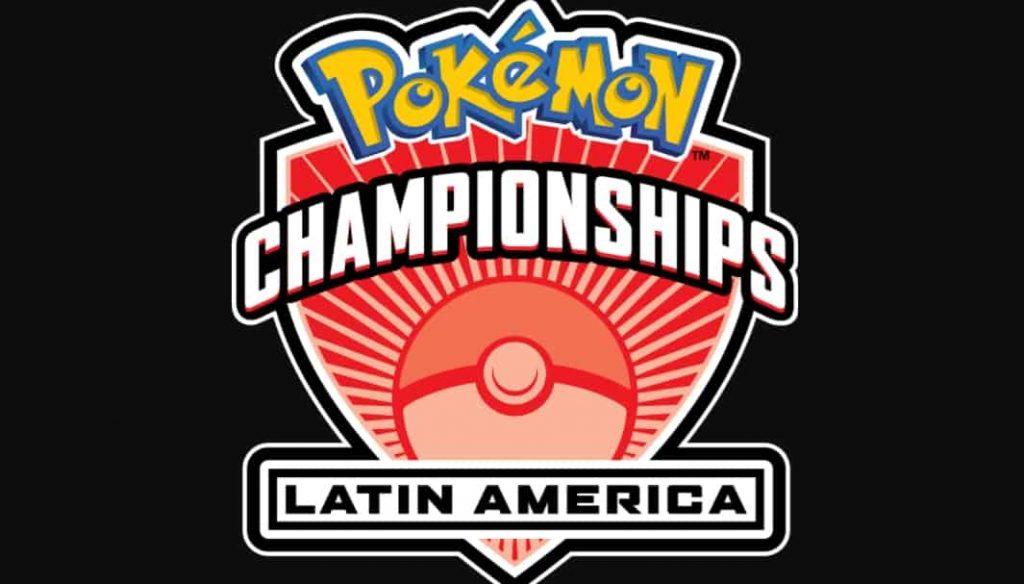 streaming Campionati Pokémon
