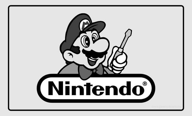 i server Nintendo saranno più volte in manutenzione nei prossimi giorni