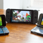 nuovi-giochi-in-arrivo-per-switch