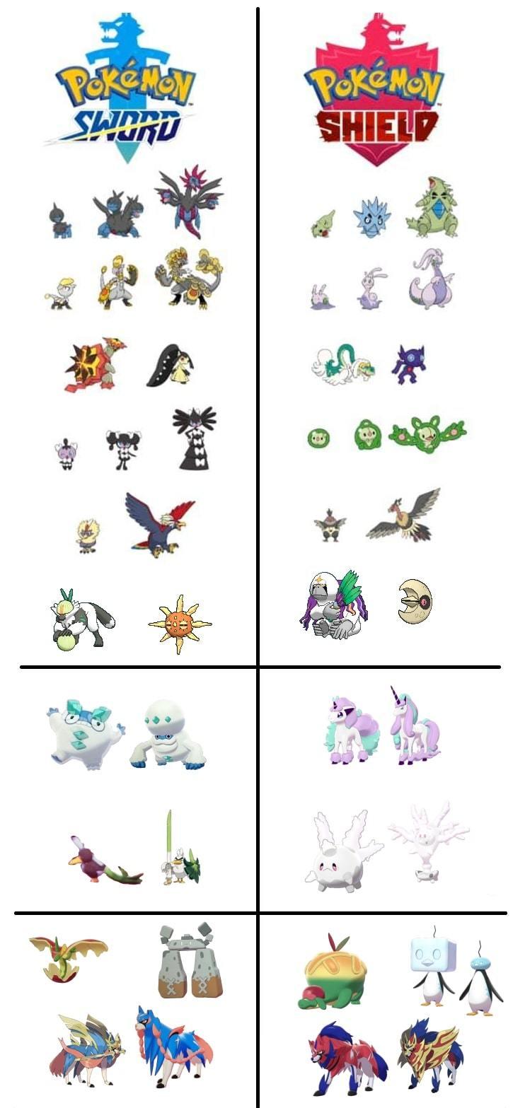 pokemon-esclusivi.jpg