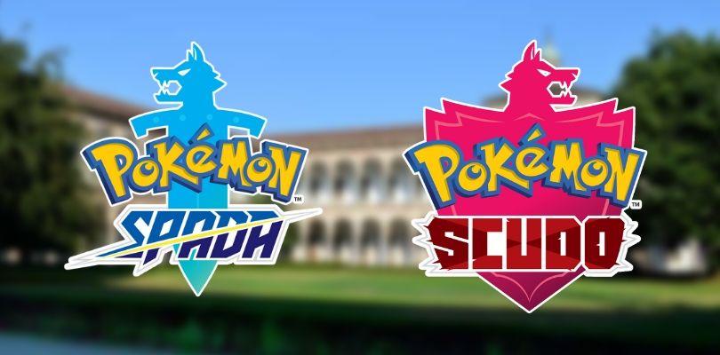 PokéUniversity: il competitivo Pokémon insegnato all'università
