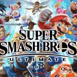 ultimate-è-lo-smash-più-venduto-della-serie