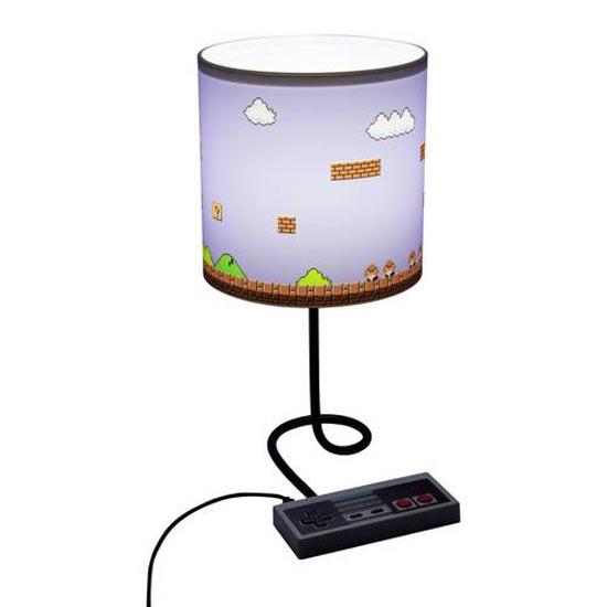 regali Nintendo NES