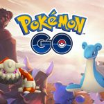 Heatran cromatico eventi gennaio 2020 Pokémon GO