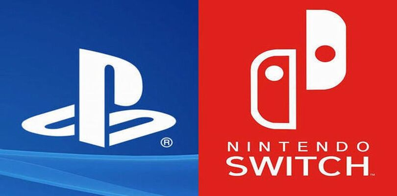 Nintendo Switch: vendite alle stelle, in Giappone superata PlayStation 3