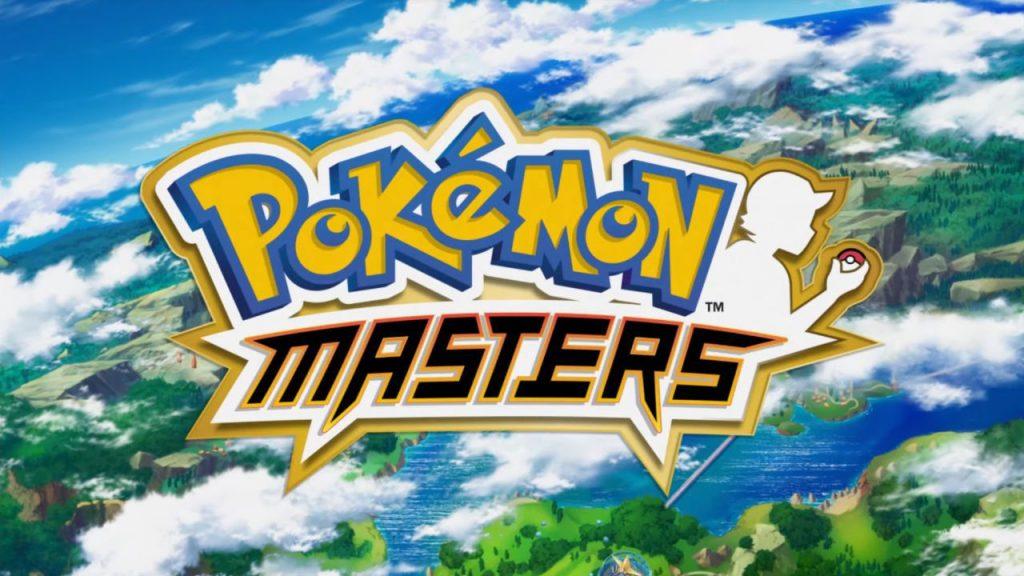 Solgaleo è pronto a farsi spazio nel mondo di Pokémon Masters