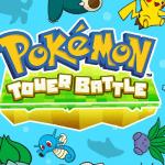 Pokémon Facebook Gaming