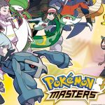 Pokémon Masters nella classifica dei migliori giochi competitivi