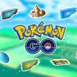 evento evoluzioni Pokémon GO