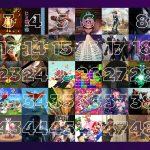 50 migliori giochi 2019 polygon