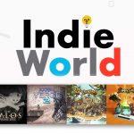 Indie World 2019