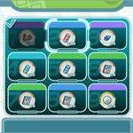missioni tris Pokémon Masters