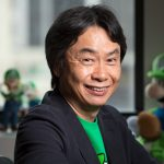 Miyamoto cittadino onorario