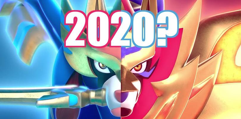 Il taglio del Pokédex non ha fermato i Pokémon nel 2019: cosa succederà in futuro?