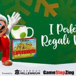 regali Nintendo
