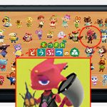 Animal Crossing New Horizons nuovi personaggi