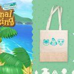 Animal Crossing New Horizons preordini