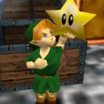 livello Mario 64