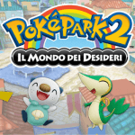 PokéPark rinnova il marchio