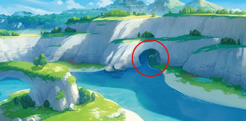 Possibile che Psyduck sia nel DLC di Pokémon Spada e Scudo