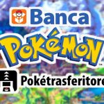 trasferire Pokémon copertina