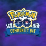 Community Day marzo 2020