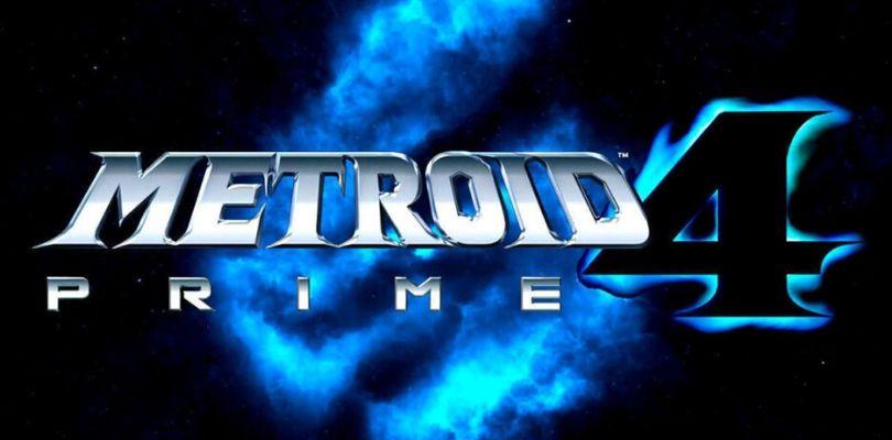 Retro Studios accoglie veterani di Starcraft e Borderlands, altre assunzioni per Metroid Prime 4?