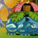 Pokémon cloni