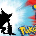 sagoma pokemon misterioso