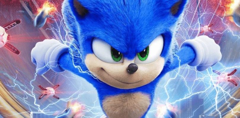 Uno sceneggiatore di Sonic - Il Film parla dei possibili personaggi del sequel