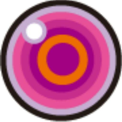 Assorbisfera in Pokémon Spada e Scudo