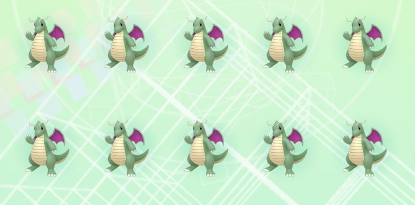 Pokémon HOME controlla i Pokémon clonati
