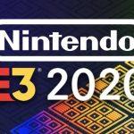 Nintendo risponde