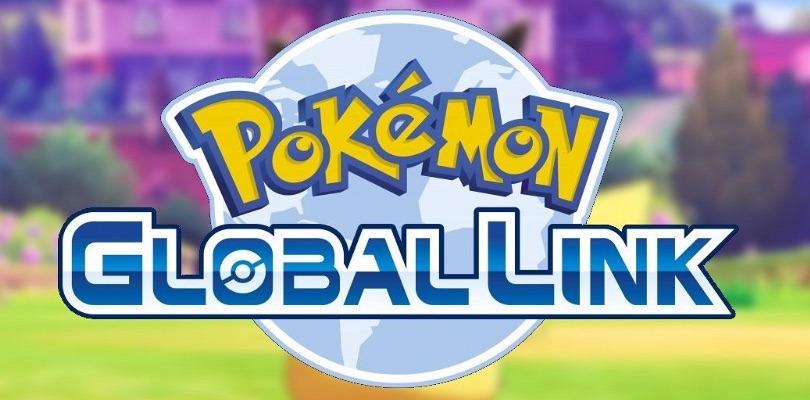 Addio al Pokémon Global Link: stanotte il servizio chiude definitivamente
